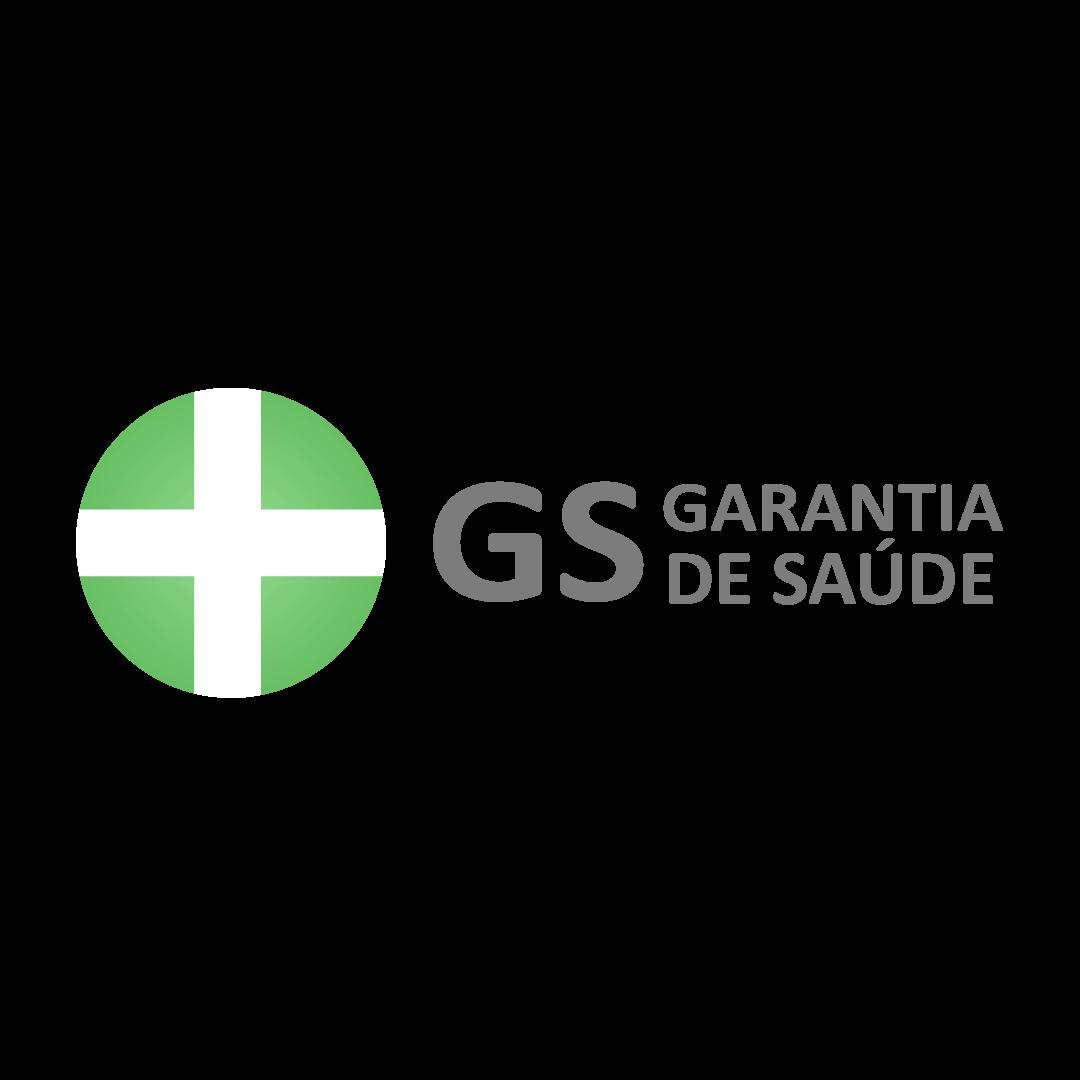 GS SAUDE